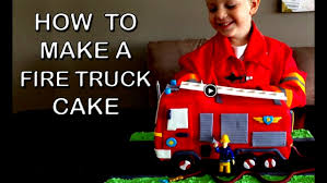 Fire Engine Birthday Cake Instructions Truck HOW TO COOK THAT ... Vehicles Truck Youtube Fire Trucks Garbage Teaching Patterns Learning Summary Unbelievable Crash Amazing Unboxing Of Fast Lane Rc Fighter Toy Road Rippers 14 Rush Rescuer State I Love This Free Photo Fire Engine Tender Stationary Services Organic Educational Videos For Kids Youtube Gaming Cake How To Cook That Engine Birthday Cadians In Silicon Valley Reflect On Us Gun Culture Wake Of Paw Patrol Ultimate Premier 164 Code 3 Truck