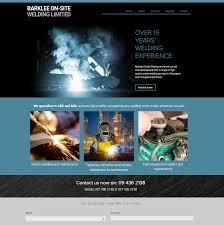 100 Home Design Ideas Website Whangarei Marketing Creative Web