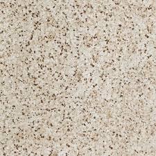 MInoli Marvel Gemstones Terrazzo Warm Mix Tiles