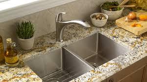 faucets plumbing ferguson