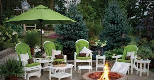 garden time sheds garden center in queensbury clifton park