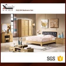 modele de chambre a coucher moderne chambre coucher turque les chambre a coucher rideaux