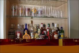 furniture fabulous liquor cabinet ikea australia ikea hacks