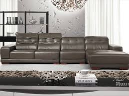 Ikea Living Room Sets Under 300 by Living Room Ikea Living Room Sets 00007 Ikea Living Room Sets