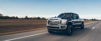 Buying A Truck In 2018: New Potential And Issues   Diesel Resource ... Dually Truck Vs Nondually Pros And Cons Of Each Holden Colorado 2018 Review Price Features Pickup 2017 Chevrolet Zr2 Driving Diesel Buyers Guide Power Magazine Tonneau Covers Page 3 Which For A Fifthwheel Ciderations Dodge Gmc To Ford Super Duty To Have Nearly 500 Hp Over 1000 Lbft Gas Trucks Badger Center Ram The Cummins Catalogue Drivgline Chevy Truck Towing Review 1500 2500 Silverado Diesel Stroking Duramax How Pick The Best Gm
