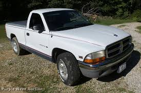 1999 Dodge Dakota Pickup Truck   Item DF9309   SOLD! July 19... Dodge Dakota Club Cab View All At Cardomain 1999 Overview Cargurus 2002 Quad Pickup Truck Item J5054 Sold Oaxaca Mexico May 25 2017 Pickup Truck In The 2008 Slt 44 Super Clean Low 41k Mile Dodge 2wd 12 Ton Pickup Truck For Sale 1228 Index Of _imasgalleryesdodgedakota 2005 Dakota Sport Start Up Walk Around And Used 4x4 Ext Cab Contact Us Serving 2001 47l Parts Sacramento Subway 2009 New Car Test Drive 2000 Rt 365 Hp With Racing Chip Owner John Hunsicker