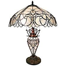 dragonfly banker table l amazon com