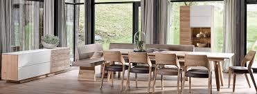 voglauer möbel bei möbel rundel in ravensburg