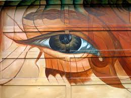 guided mural walks in san francisco s mission district offer a