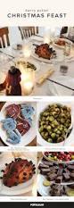 Pumpkin Pasties Recipe Feast Of Fiction by 124 Best Harry Potter Feast Images On Pinterest Harry Potter