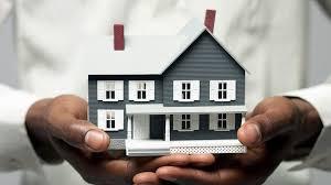 Home insurance quote Schaumburg