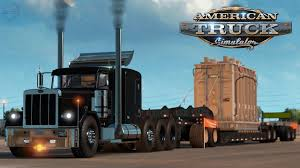 American Truck Simulator: Oversize In Dallas TX - 60 Ton Transformer ... Used 2016 Intertional Lonestar Sleeper In Dallas Tx Truck Wreck Lawyers Of 1800truwreck Analyze The 2018 Ford F150 Xl Rwd For Sale In F42382 New Freightliner M2 106 At Premier Group Serving Usa Classic Kenworth W900 Semitrailer Editorial Image Builders Firstsource Rays Photos Dump Trucks Saleporter Sales Houston Cowboys Help Fix Up Texas Fire Station Fordtruckscom F52230 Gats Show 2017 Gallery Cartoys Rush Center Dealership Yardtrucksalescom 3yard For