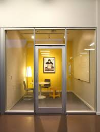 Photos And Inspiration Out Building Designs by Out Room For Open Plan Office Designs Page 28