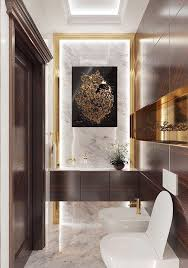 die 15 besten ideen zu gold bad luxusbadezimmer