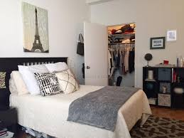 100 Tribeca Luxury Apartments NYC Real Estate NoFee Rentals Manhattan