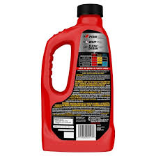 Drano Not Working Bathtub by Drano Max Gel Clog Remover 32oz Target