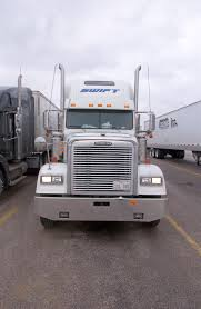 California Court Of Appeals Rules On Insurance Issue In Tractor ... Commercial Truck Insurance National Ipdent Truckers California Approves Up To 16 Million In Rebates For Green Tiadvisors Auto Partee Drive Act Would Let 18yearolds Drive Commercial Trucks Inrstate Find Tow Peninsula General Look For The Best Quote Online Aone True Way Website Selfdriving Trucks Are Going Hit Us Like A Humandriven Cargo Transport Freight Brokers Logistiq Rally Protest Court Ruling On Ipdent Contractors