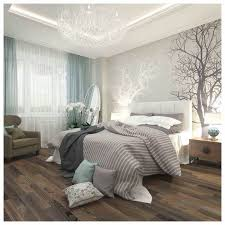 White Sheer Curtains Bed Bath And Beyond by Bed Bath And Beyond Bedroom Curtains Lightandwiregallery Com