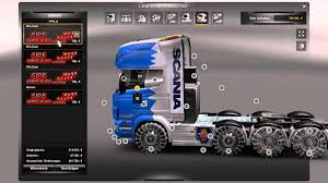 MegaStore V2.0 Mod Test - ETS2 (Test Play 122 - Euro Truck Simulator ... Volvo Mega Mod Ets2 Euro Truck Simulator 2 All Games And Gamers Duplo Fire Wwwmegastorecommt Store Reworked By Afrosmiu 126 Fun On The Site Mundoets2 Seu Mundo De Mods Mega Store V 50 V 7 Reworked Mods Tuning Truck For Mirage Frames Trucks Planet Sport Skate Megastore Px Ford Ranger Mark L Ll Abs Flare Kit Alloy Bash Plates Brasileiro Gif Find Share On Giphy Scania Megastore 124 For European Other