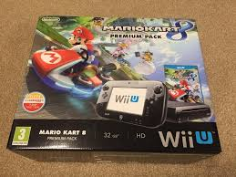 Wii U 32GB Premium Mega Bundle With 2 Pro & 3 WiiMote Plus ... Dolphin Takes Wii Games To The Next Level Excite Truck In 1440p Truck Wii 2006 Promotional Art Mobygames Nearly New Nintendo Racing Video Game Chp Cho My Nakata Shop Jeep Thrills Amazoncouk Pc Good Gameflip Photo 10 Of 29 Wiis Npdp Equivalent Hdd Loaded Assembler Home Obscure Cars 2 Usa Rom Loveromscom Wallpapers Hq Pictures 4k