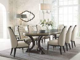 The Everly Dining Room Collection By Schnadig