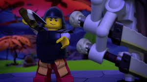 Watch Lego Ninjago (E) Kids Show - Episode 55 Way Of The Ninja ... 9456 Spinner Battle Arena Ninjago Wiki Fandom Powered By Wikia Lego Character Encyclopedia 5002816 Ninjago Skull Truck 2506 Lego Review Youtube Retired Still Sealed In Box Toys Extreme Desire Itructions Tagged Zane Brickset Set Guide And Database Bolcom Speelgoed Lord Garmadon Skull Truck Stop Motion Set Turbo Shredder 2263 Storage Accsories Amazon Canada