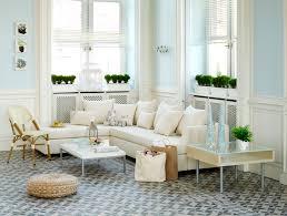 100 Interior House Designer Focus Hamilton S Goto For