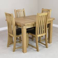 Dining Room Furniture Ikea Uk by Chair Dining Room Chairs Ikea Black Kitchen Sarkem Small Fold Away