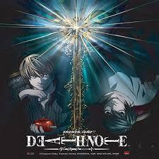 antyki i sztuka poster print anime character