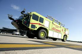 Tampa ARFF Truck On The Tarmac In Florida.   ARFF Trucks   Pinterest ... Public Invited To Glacier Valley Fire Station Open House Free Rides Used Okosh Arff Parts Team Eagle Ltd Airport Fire Truck 6x6 Superimpact X6 Iveco Magirus 3d Model Kosh Striker 4500 Arff Chicagoaafirecom Apparatus Nearly 1 Million Custom Truck For Guam Pnc News First Aircraft Rescue Fighting 1997 T3000 19503000420 For Emergency Why Are Airport Firetrucks Painted Yellow Green