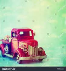 Old Antique Toy Truck Carrying Sweet Candy | EZ Canvas Barbie Camping Fun Doll Pink Truck And Sea Kayak Adventure Playset Rare 1988 Super Wheels With Black Yellow White Pin Striping 18 Wheeler Carrying A Tiny Pink Toy Dump Truck Aww Wooden Roses Flowers In The Back On Backgrou Free Pictures Download Clip Art Liberty Imports Princess Castle Beach Set Toy For Girls Trucks And Tractors Massagenow Sweet Heart Paris Tl018 Little Design Ride On Car Vintage Lanard Mean Machine Monster 1984 80s Boxed Beados S7 Shopkins Ice Cream Multicolor 44 X 105 5 10787 Diy Plans By Ana Handmade Ashley