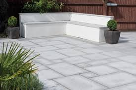 Patio Slabs by Pave Direct Patio Paving Slabs U0026 Stones Suppliers