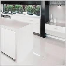 white high gloss floor tiles choice image tile flooring design ideas