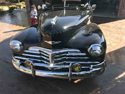 1947 Chevrolet Fleetmaster For Sale   ClassicCars.com   CC-1041611 Project Car Hell Musclecar Clone Edition Studebaker Super Lark Mansfield Cars Trucks By Owner Craigslist Cheverswilmington Nc Best Car Ad Ever Picture Ebaums World Cash For El Paso Tx Sell Your Junk The Clunker Junker Casa Ford 1920 Release And Reviews Dealer Image 2018 Mcallen For Sale Roswell New Mexico Used And Vans Under Wichita Falls Texas Vehicles 800 Reefer In 235 Listings Town Country Big Plastic Tonka Dump Truck Together With 9000 Also