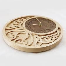 189 best laser cut clocks images on pinterest laser cutting