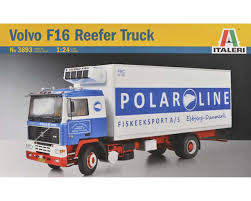 1/24 Volvo F-16 Reefer Truck By Italeri Models [ITA3893S] | Toys ... Lvo Trucks Image 5 Volvo Fh Setting The Standard Custom Pictures Free Big Rig Show Semi Truck Tuning Photos Wsi Adams Fh4 Globetrotter Xl Nteboom Euro Px Lowloader New Truck Fh 2013 Lvo Orleansnew Model Lines Heavy Haulers Rv Resource Guide Updates European Fe Fl Models Medium Duty Work Info Vnl Shop Upd 260418 131 Allmodsnet Malin Aspman 22 Ttdrives F88 And A35g Specifications Technical Data 52018 Lectura Specs