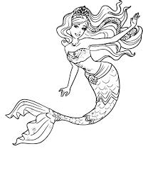 Inspiring Coloriage Imprimer Princesse Filename Coloring Page