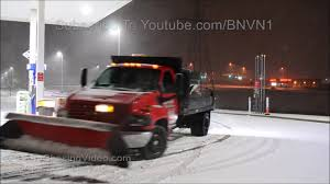 Machesney Park, IL Northern Illinois Snow Storm – 3/5/2018 – Storm ... Snplow Hit By Semitruck Crashes Into Utah Canyon Cnn Rc Sander Spreader Snow Plow 6x6 Tamiya Dump Truck Rcsparks Studio 2009 Intertional 4400 Imel Motor Sales Allnew Ford F150 Adds Tough New Prep Option Across All Demonstrates Its For 2015 Wvideo Ultimate Snow Plowing Starter Pack V10 Fs17 Farming Simulator 17 Mack Granite With Blade 02825 Alpena County Road Commission Safety The Pipeline A Minnesota Public Works Cnection Parttime Deldot Plow Truck In Newark 6abccom We Are Getting Ready You Check Out Our Fisher Sd
