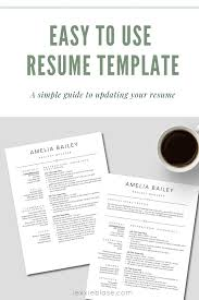 Classic Entry Level Resume Template For New Professionals ... Resume Fresh Graduate Chemical Eeering Save Example Pre 15 Student Cv Templates To Download Now Free For 20 Account Manager Sample Writing Tips Genius Vcareersone On Twitter Vcareers Best Free Online Resume Novoresume Review Try The Builder For Scholarship Examples Template With Objective Experienced It Project Monstercom 12 Web Designer Samples Pdf 21 Top Builders 2018 Premium 10 Real Marketing That Got People Hired At Website Lovely