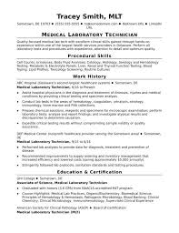 Best Industrial Maintenance Mechanic Resume Example Livecareer Hvac Sample