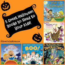 Halloween Books For Toddlers Online by Images Of Great Halloween Books 79 Best Library Displays Images