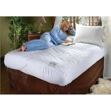 Considerable Heated Mattress Pads From Above Beyond Also Heating ... Macys Home Design Mattress Pad Topper Waterproof King Awesome Pads Photos Decorating House 2017 4inch Dual Layer Sleep Innovations Futon Amazing Futon Foam And Cotton Natural Stunning Ideas Interior Best Gallery Amazoncom Bamboo Hypoallergenic Protector California Queen Compact Office Desks Mattrses Box Sculpted Memory Amazon Com Latex No Fillers Reversible View Larger Ditmas Park Listings Full Size Spring Bed