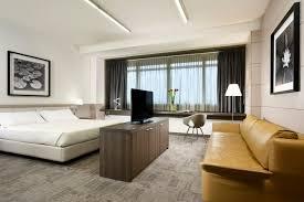 100 Una Hotel Bologna UNAHOTELS SAN VITALE BOLOGNA 68 96 Updated 2019 Prices