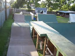 Backyard Bmx - Large And Beautiful Photos. Photo To Select ... When It Gets Too Hot To Skate Outside 105 F My Son Brings His Trueride Ramp Cstruction Trench La Trinchera Skatepark Skatehome Friends Skatepark Mini Ramp House Ideas Pinterest Skateboard And Patterson Park Cement Project Halfpipe Skateramp Backyard Bmx Park First Session Youtube Resi Be A Hero Build Your Kid Proper Bike Jump The Backyard Pump Track Backyard Pumps Custom Built Skate Ramps In Nh Gnbear
