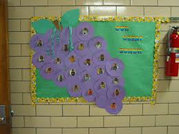 Kindergarten Pumpkin Patch Bulletin Board by 122 Best Bulletin Boards Images On Pinterest Classroom Ideas