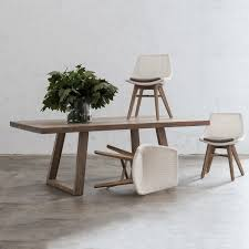 DALTON SCANDI LEG TEAK DINING TABLE | 2.2M | 2.6M | 3M Dalton Scandi Leg Teak Ding Table 22m 26m 3m Originals Fniture Weminster Teak For Outdoor And Patio Set Table Skovby Oval Mid Indoor Farmhouse Wood Modern Century Malaysia And Wicker Garden Bring Ding In Your Room Home Decor Root Made For 70 Inch Round Glass Top La Price Ruced Wood Ratan Ding Table Inoutdoor Kitchen Scdinavian Designs Austin Dowel Leg Molded Tub Chair Translucent Matte Or Shiny Gem 7 Piece Red Brown Solid 1 6 Chairs Victorian Vintage Brass