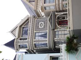 100 Victorian Period Homes Queen Anne Architectural Styles Of America And Europe