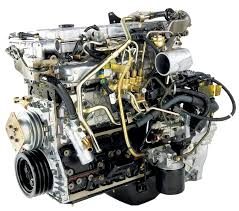 B10 Durability Rating Of Isuzu 4HK1-TC Engine Increased To 375,000 ... Fordintertional Diesel Engines Young And Sons Engine Repair Replacement In Kansas City Nts Man Truck Detail Editorial Stock Photo Image Of New Diesel Engine By A Division Bus Caterpillar Modern Truck Stock Image Part 45231357 One Used Dodge Cummins 59 6bt Used Builder Magazine Detroit Diesel Engineexhaust Sound Trucks Readdescription Youtube Detroit High Torque Allison 4500 V 12 Mod Meet The Giant That Powers Huge Shipping Containers Dieseltrucksautos Chicago Tribune