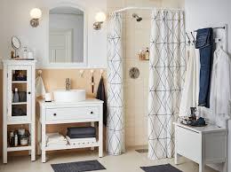 ordentliche aufbewahrung im badezimmer ikea österreich