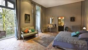 chambre d hote dans le tarn provence tarn aveyron 5 maisons d hôtes dans le